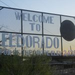 Eldorado Texas Real Estate